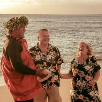 Hawaii-Luau-Company-beacheventwedding