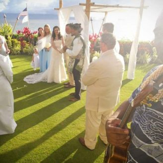 Hawaii-Luau-Company-ceremonyweddinginhawaii