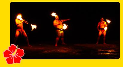 Hawaii-Luau-Company-dancefire