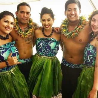 Hawaii-Luau-Company-dancegroupinhawaii