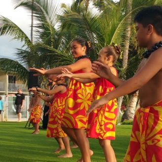Hawaii-Luau-Company-danceinhawaiiisland
