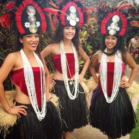 Hawaii-Luau-Company-eventdanceinhawaii