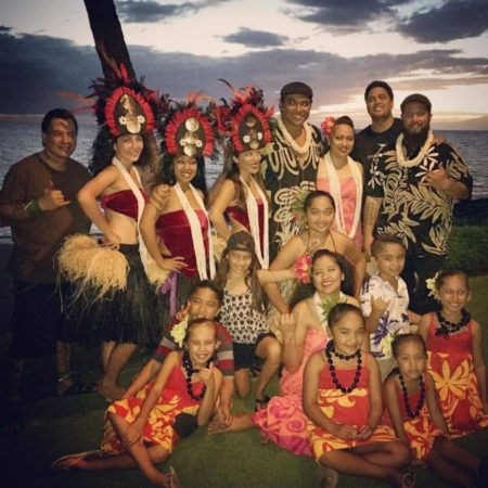 Hawaii-Luau-Company-eventinhawaiiwedding