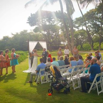 Hawaii-Luau-Company-eventweddinginhawaii