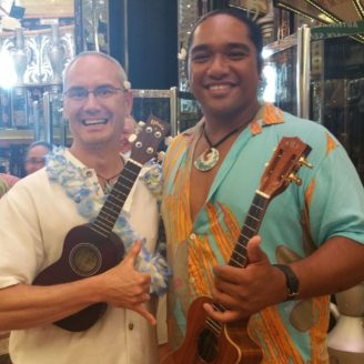 Hawaii-Luau-Company-guitarinhawaiiisland