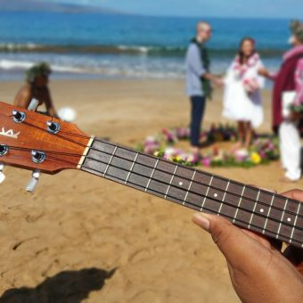 Hawaii-Luau-Company-guitarweddingevent