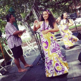 Hawaii-Luau-Company-hawaiidance