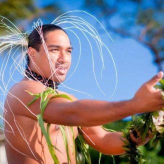 Hawaii-Luau-Company-hawaiieventdance