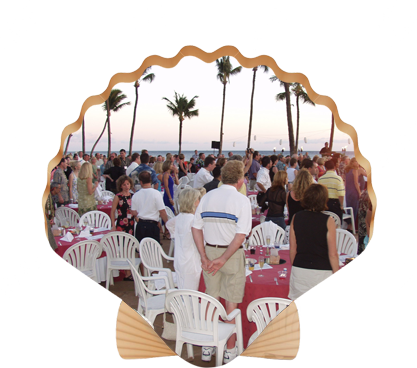 Hawaii-Luau-Company-hawaiieventwedding