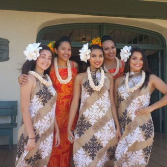 Hawaii-Luau-Company-ladiesinhawaiiisland