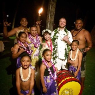 Hawaii-Luau-Company-nighteventwedding-e1585991125211
