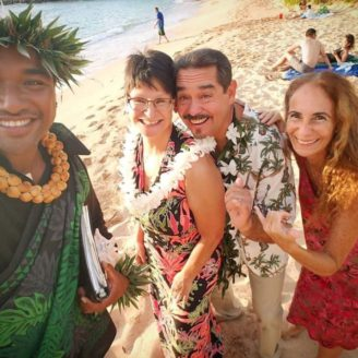Hawaii-Luau-Company-peopleinwedding
