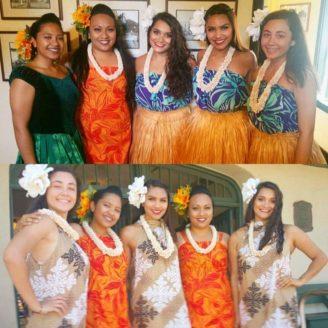 Hawaii-Luau-Company-performerinhawaii