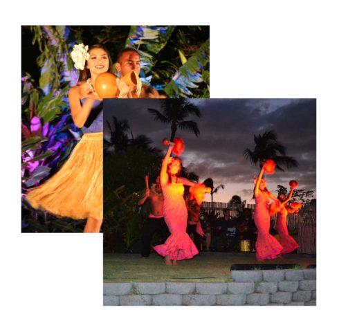 Hawaii-Luau-Company-thebeautyofhawaii