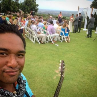 Hawaii-Luau-Company-venuewedding