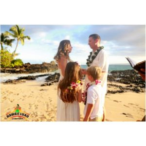 Hawaii-Luau-Company-weddingBG-300x300