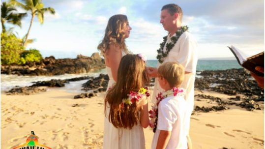 Hawaii-Luau-Company-weddingBG-539x303