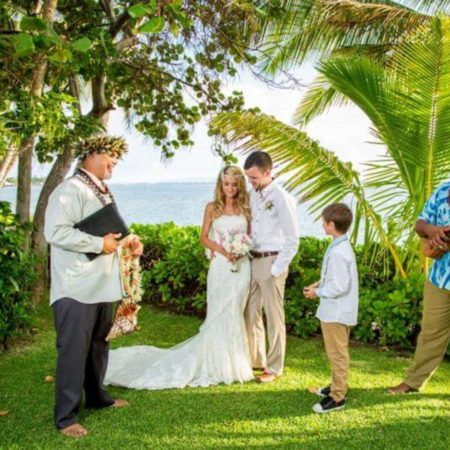 Hawaii-Luau-Company-weddingceremonyhawaii