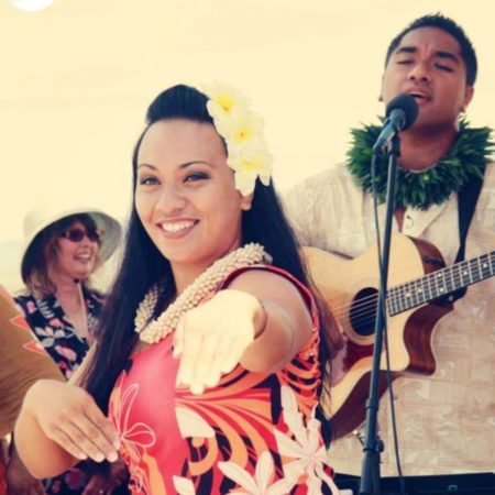 Hawaii-Luau-Company-weddingconcert