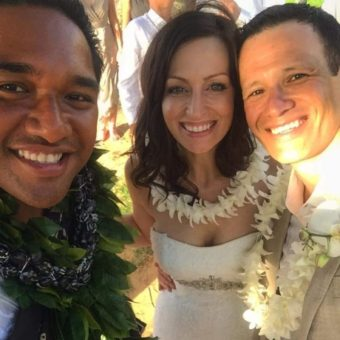 Hawaii-Luau-Company-weddingevent4