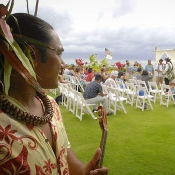 Hawaii-Luau-Company-weddingeventhawaiiisland