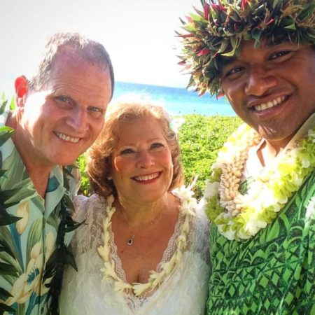 Hawaii-Luau-Company-weddingeventinhawaii