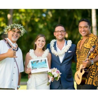 Hawaii-Luau-Company-weddingimagepicture