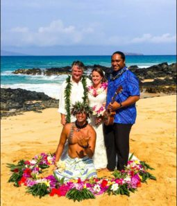 Hawaii-Luau-Company-weddingisland
