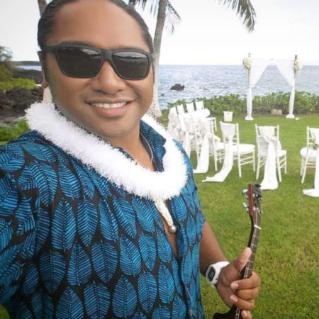 Hawaii-Luau-Company-weddingvenue