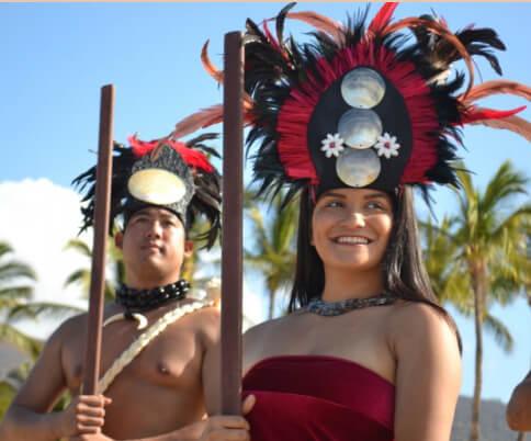 Hawaii-Luau-Company-dance2