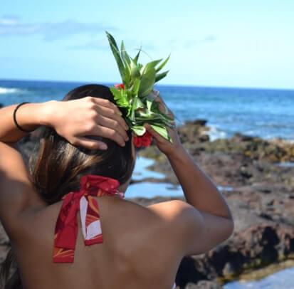 Hawaii-Luau-Company-dancebeach