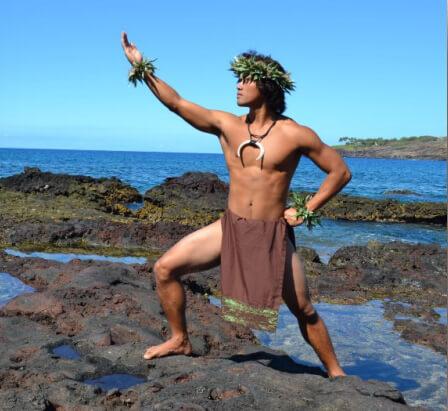 Hawaii-Luau-Company-dancesolo