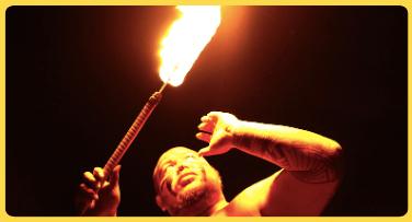 Hawaii-Luau-Company-fire