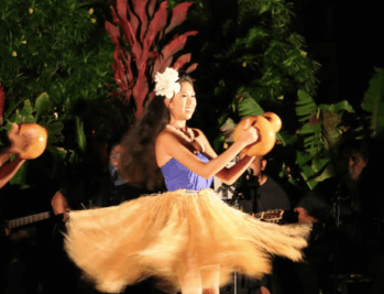 Hawaii-Luau-Company-nightdance