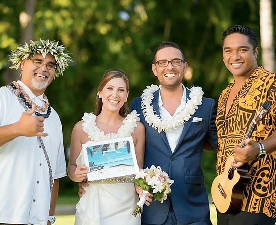 Hawaii-Luau-Company-wedding1