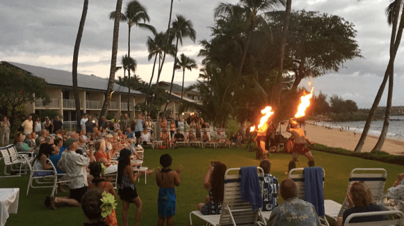 Hawaii-Luau-Company-weddingevent