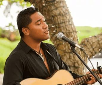 Hawaii-Luau-Company-weddingperform