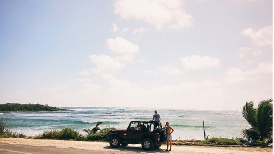 Hawaii Luau CompanyPlan the Ultimate Couples Adventure Vacation Hawaii Luau Company